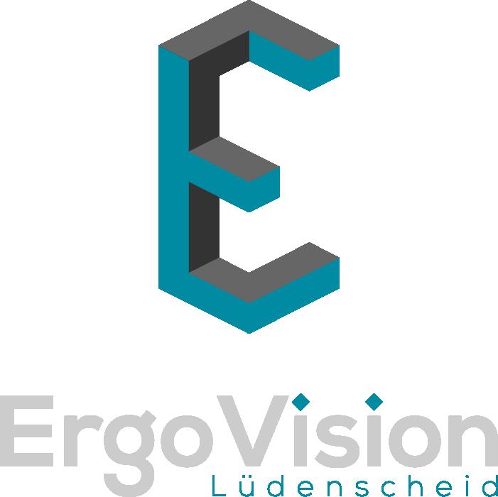 ErgoVision Lüdenscheid